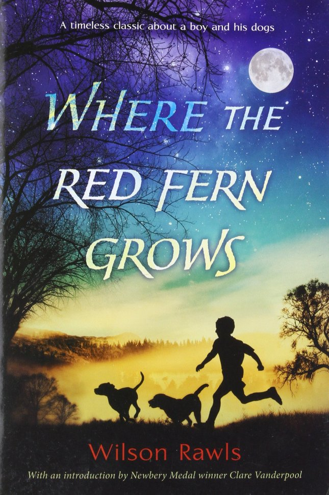 where-the-red-fern-grows.jpg
